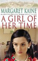 A Girl Of Her Time (Paperback)