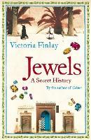 Jewels: A Secret History (Paperback)