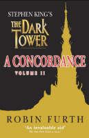 """Stephen King's the """"Dark Tower"""": v. 2"""