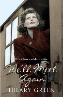 We'll Meet Again (Paperback)