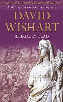 Illegally Dead (Paperback)