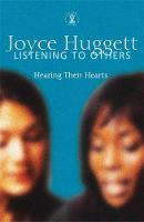Listening to Others (Paperback)