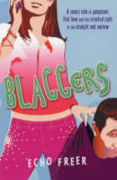 Blaggers (Paperback)
