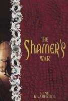 The Shamer's War (Paperback)