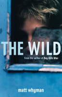The Wild - Bite (Paperback)