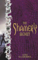 The Shamer's Signet (Paperback)