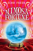 Mimosa Fortune (Paperback)