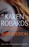 Superstition (Paperback)