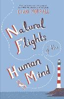 Natural Flights Of The Human Mind (Paperback)