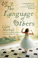 The Language of Others (Paperback)