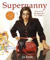 Supernanny (Paperback)