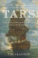 Tars: Life in the Royal Navy during the Seven Years War (Paperback)