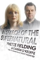 In Search of the Supernatural (Paperback)