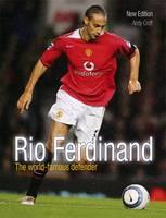 Rio Ferdinand - Livewire Real Lives (Paperback)