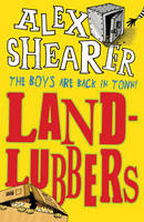 Land Lubbers