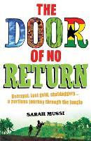 Door of No Return (Paperback)