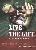 Live the Life (Hardback)