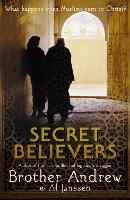Secret Believers (Paperback)