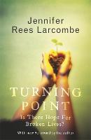 Turning Point (Paperback)
