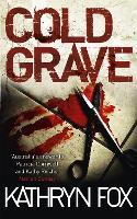 Cold Grave (Paperback)