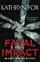 Fatal Impact (Paperback)