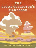The Cloud Collector's Handbook (Hardback)