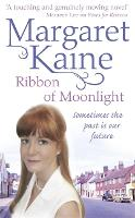 Ribbon of Moonlight (Paperback)