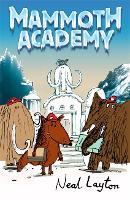Mammoth Academy: Mammoth Academy - Mammoth Academy (Paperback)