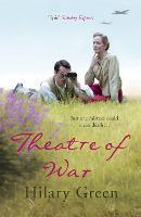Theatre of War (Paperback)