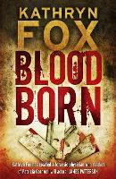 Blood Born (Paperback)