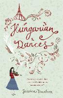 Hungarian Dances (Paperback)