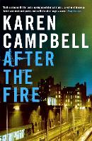 After the Fire (Paperback)