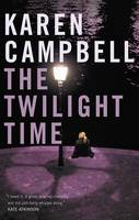 The Twilight Time (Paperback)