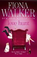 Love Hunt (Paperback)