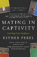 Mating in Captivity (Paperback)