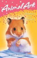Hamster in a Hamper