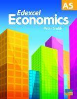 Edexcel AS Economics (Paperback)