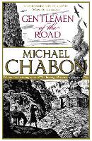 Gentlemen of the Road (Paperback)