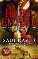Hart of Empire: (Zulu Hart 2) (Paperback)