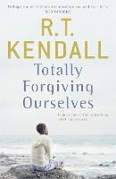Totally Forgiving Ourselves (Paperback)