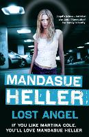 Lost Angel: Can innocence pull them through? (Paperback)