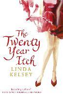 The Twenty-Year Itch (Paperback)