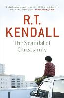 The Scandal of Christianity (Paperback)