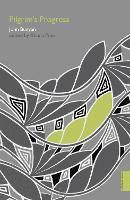 Pilgrim's Progress (Hodder Classics) (Paperback)