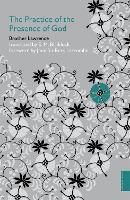 Practice of the Presence of God (Hodder Classics) (Paperback)