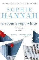 A Room Swept White: Culver Valley Crime Book 5 - Culver Valley Crime (Paperback)