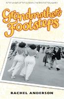 Moving Times trilogy: Grandmother's Footsteps: Book 2 - Moving Times trilogy (Paperback)