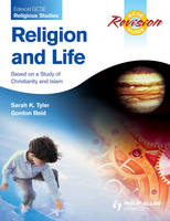 Edexcel GCSE Religious Studies Religion and Life Revision Guide: Based on a Study of Christianity and Islam (Paperback)