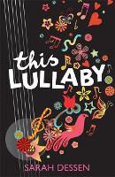 This Lullaby (Paperback)