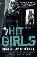 Hit Girls